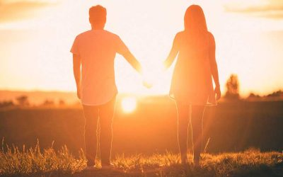 La infidelidad y la pareja