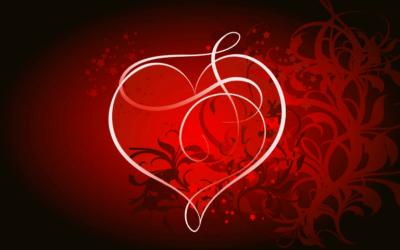¿Cuál es la diferencia entre amor y enamoramiento?