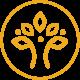 Logo Terapia Familiar