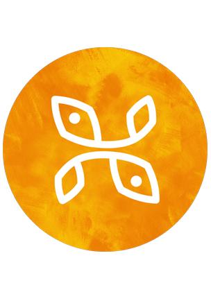 Logo Terapia de Sexualidad